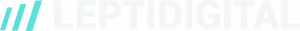logo leptidigital